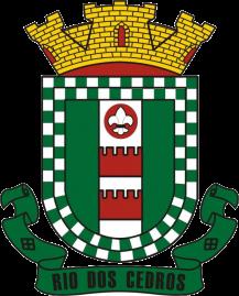 MUNICIPIO DE RIO DOS CEDROS